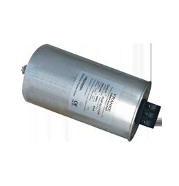 Gmkp Series Low Voltage Power Capacitor Franke Gmkp Energy