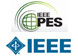 14th to17th     April IEEE   2014Chicago USA