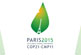 30th, Nov.  2015 PARISCLIMATE 2015